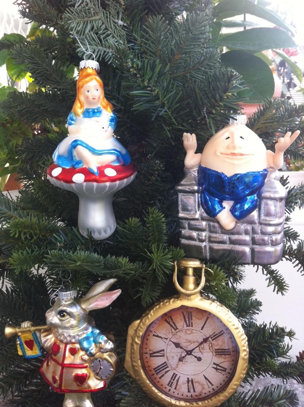 Papiermache Weihnachtsmann Nikolaus Weihnachtsmanner Engel